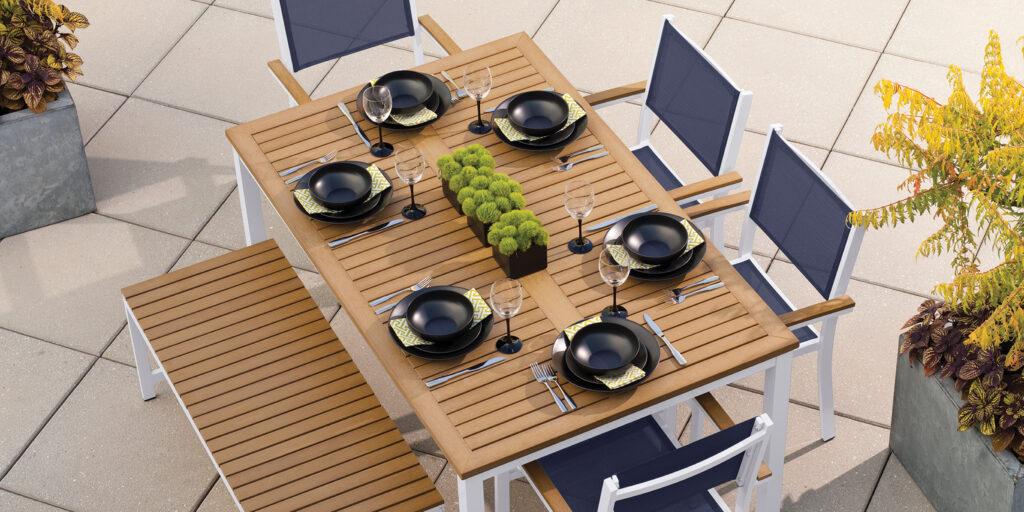 210D Oxford Cloth Heavy Duty Outdoor Garden Furniture Coj/ín Bolsa de Almacenamiento Organizadores y Limpieza del d/ía de San Valent/ín