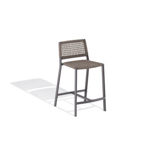 Eiland Counter Stool