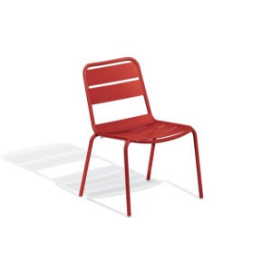 Kapri Side Chair