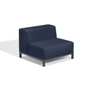 Koral Modular Side Chair Seat
