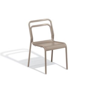 Lipari Side Chair