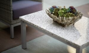 Lite-Core - Granite