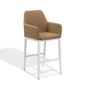 Oland Bar Chair