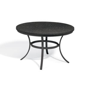 Travira 48″ Round Dining Table