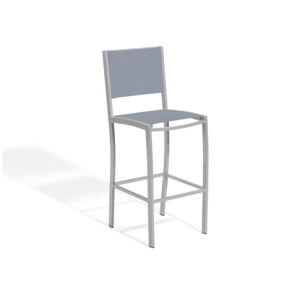 Travira Sling Bar Chair
