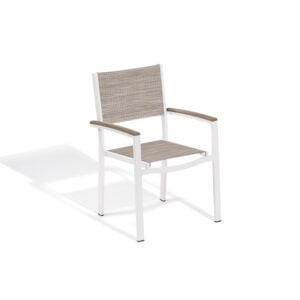 Travira Sling Armchair