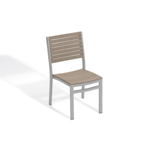 Travira Side Chair