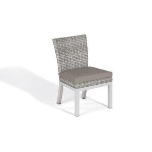 Argento Side Chair